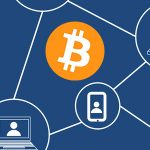 Bitcoin ile ödeme yapan casino siteleri