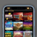 Mobil casino siteleri için en iyi kılavuz