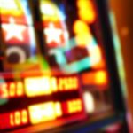 Video poker stratejileri ve nasıl kazanılır ?