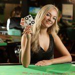 Para kazanmak için en iyi online casino oyunları