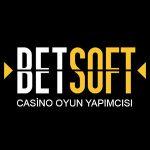 Betsoft casino oyun yapımcısı