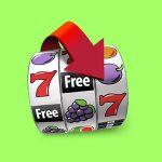 Casino sitelerinde ücretsiz döndürme bonusları